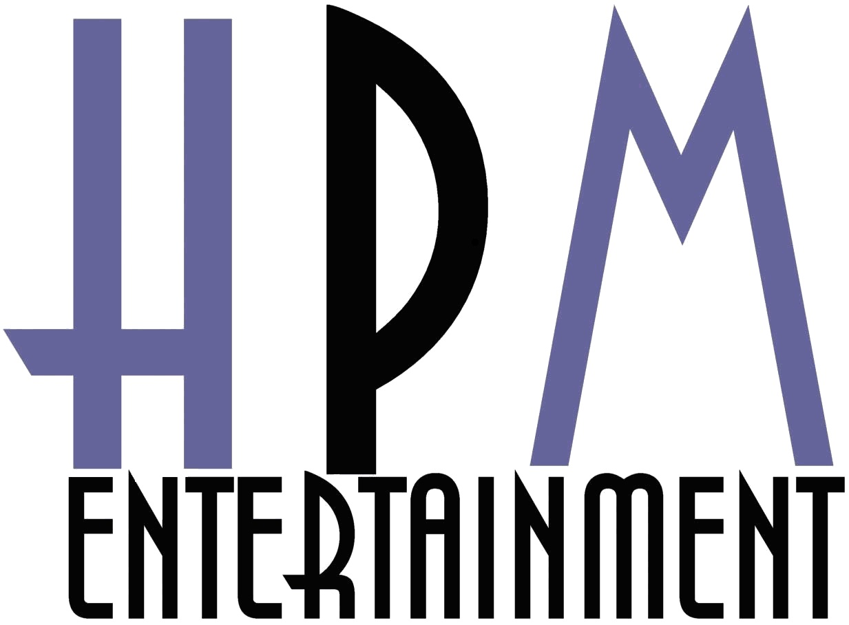 HPM Entertainment AB