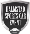 Halmstad Sports Car Event