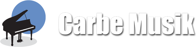 Carbe Musik AB