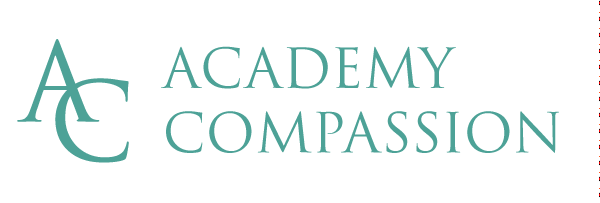 Academy Compassion