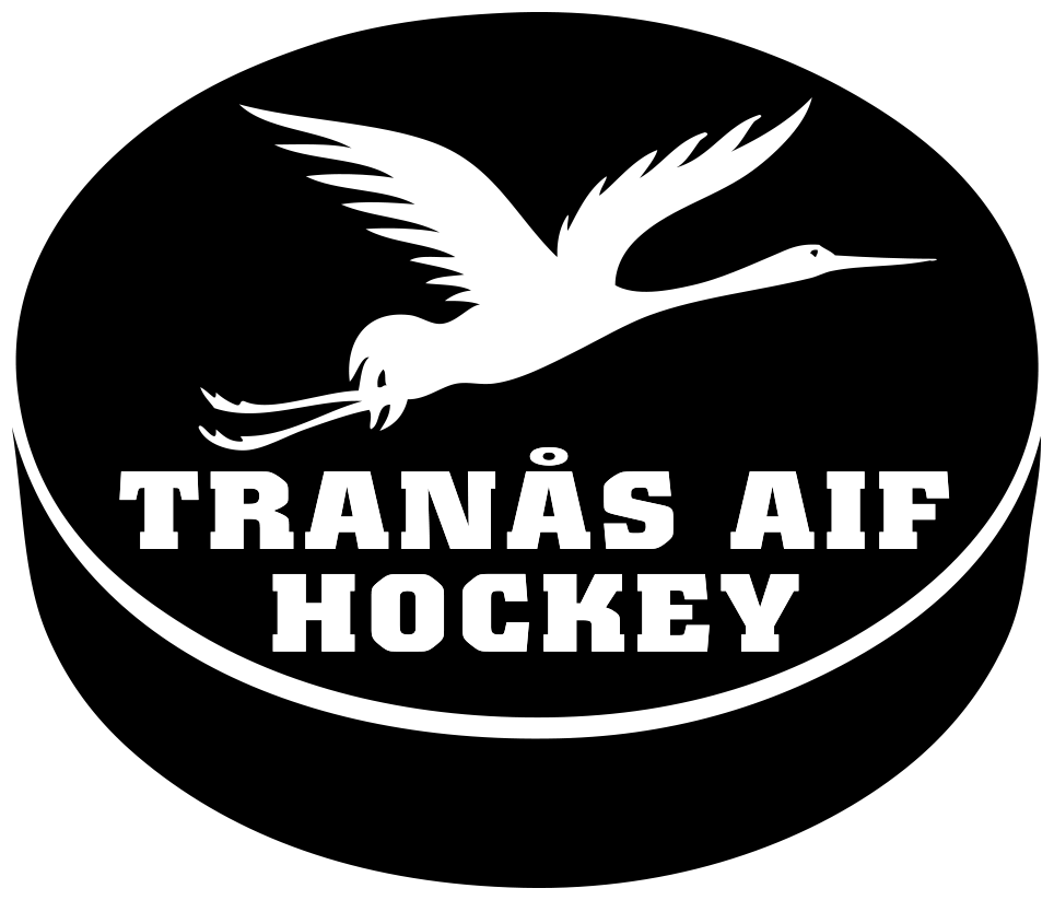 Tranås AIF Hockey