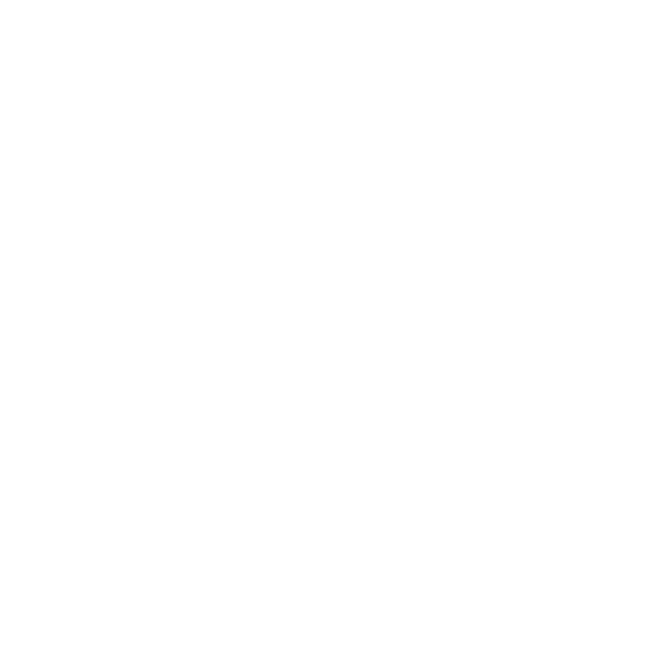 Woodnote AB
