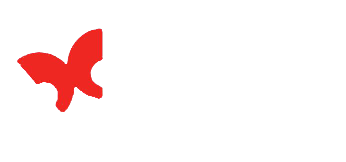 Monarch Music AB